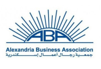 alexandria business association